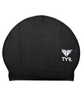 tyr-latex-swim-cap