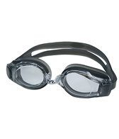 a71237a141 Speedo Vanquisher Optical Goggle at SwimOutlet.com