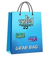 Dolfin Uglies Baggies Swimsuit Grab Bag