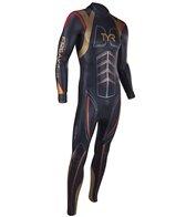 tyr-mens-hurricane-freak-of-nature-fullsleeve-triathlon-wetsuit