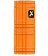 trigger-point-the-grid-foam-roller