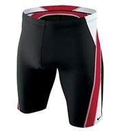 nike-swim-team-color-block-jammer-swimsuit