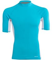 sporti-mens-ss-upf-50-sport-fit-rash-guard
