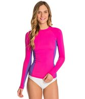 sporti-womens-ls-upf-50-sport-fit-rash-guard