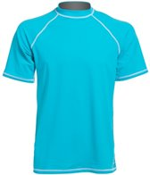 sporti-mens-ss-upf-50-swim-shirt