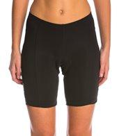 canari-womens-pro-gel-cycling-shorts