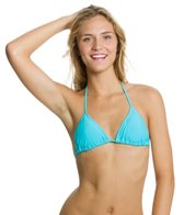 Quintsoul Essentials Triangle Bikini Top