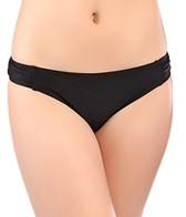 quintsoul-the-essentials-retro-bikini-bottom