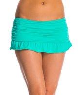 skye-so-soft-solid-swim-skirt