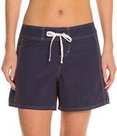tommy-bahama-womens-5-board-shorts