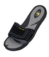 Body Glove Men's Dune Slide Sandal