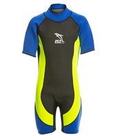 IST Junior 3mm Shorty Wetsuit