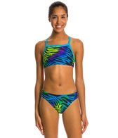 waterpro-womens-fierce-two-piece-swimsuit-set