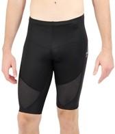 cw-x-mens-stabilyx-ventilator-running-shorts