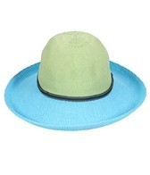 wallaroo-womens-victoria-two-toned-straw-hat