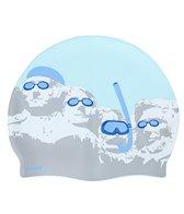 sporti-swimming-presidents-silicone-swim-cap