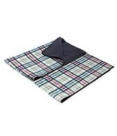 picnic-time-tote-blanket