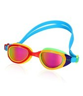 tyr-special-ops-polarized-goggles