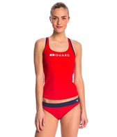 Speedo Lifeguard Tankini Top