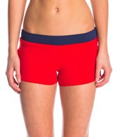 Speedo Lifeguard Swim Short