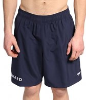 Speedo Lifeguard 19 Volley Short