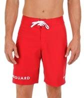 Speedo Lifeguard 21 Boardshort