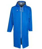 speedo-unisex-team-parka