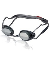 speedo-hydralign-racer-mirrored-goggle