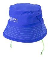 speedo-boys-uv-bucket-hat