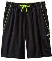 Speedo Men's Marina Volley Short