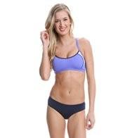 Aqua Sphere Tulsi Two Piece Swimsuit