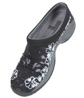 Merrell Women's Encore Flora Slip On