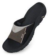 Teva Men's Katavi Slide Sandals