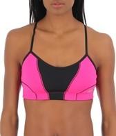 asics-womens-abby-running-bra