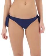 nike-swim-womens-core-brief-bottom