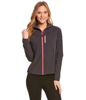 Icebreaker Women's Gust Running Jacket