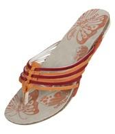 Cushe Women's Atala Flip Flop