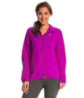 salomon-womens-fast-wing-running-jacket
