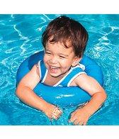 Swimline Swim Tee Trainer