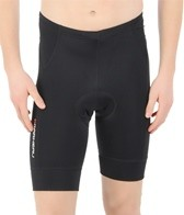Louis Garneau Men's Signature Optimum Cycling Short