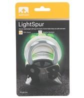 Nathan LightSpur LED Shoe Light