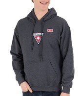 the-finals-unisex-lifeguard-hooded-sweatshirt