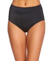 maxine-swimwear-solid-full-pant-bikini-bottom