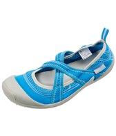 cudas-womens-shasta-water-shoes