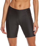 canari-womens-velocity-cycling-short