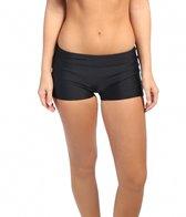 prana-raya-solid-boyshort-bikini-bottom