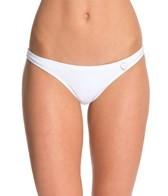 Body Glove Swimwear Smoothies Fiji Bikini Bottom