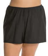 penbrooke-swim-short