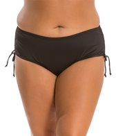 24th-ocean-plus-size-adjustable-high-waisted-bikini-bottom