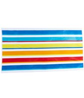 kaufman-sales-joey-velour-stripe-towel-32-x-62